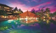Discovery Kartika Plaza - hotel Bali