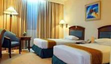 Horison Semarang - hotel Semarang