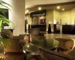 Ibis Arcadia - hotel Jakarta