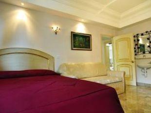 Club Bali Kota Bunga Resort & Spa - Cipanas hotel