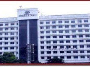 Inna Dharma Deli Hotel - Medan hotel