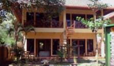 Gili Meno Bird Park Resort - hotel Lombok