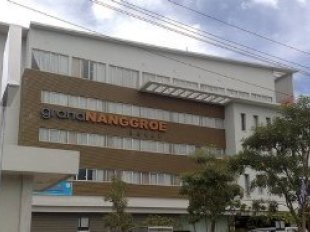 grand nanggroe hotel in banda aceh aceh cheap hotel price rh nusatrip com no telepon hotel grand nanggroe aceh no telepon hotel grand nanggroe aceh