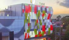 Fizz Hotel - hotel Lombok