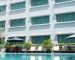 Fave Hotel Premier Cihampelas - hotel Bandung