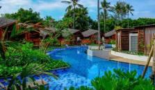 Gili Air Lagoon Resort - hotel Lombok