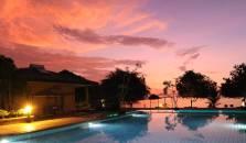 Sylvia Resort Komodo - hotel Flores