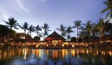 Intercontinental Bali Resort  - hotel Jimbaran