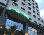 Paragon Gallery Hotel Jakarta - hotel Jakarta