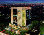 Ibis Slipi - hotel Jakarta