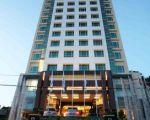 Swiss Belhotel Maleosan - hotel Manado