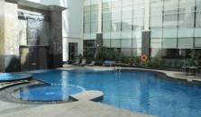 HOTEL MENARA BAHTERA - hotel Balikpapan