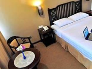 Nirwana Pekalongan Hotel Di Pekalongan Jawa Tengah Hotel Harga Murah