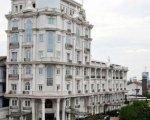 Swiss-Belinn Imara Sudirman - hotel Palembang