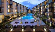 The Trans Resort Bali - hotel Bali