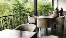 d'Salvatore Art & Boutique Hotel - hotel Yogyakarta