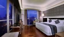 Aston Pasteur Hotel - hotel Pasteur