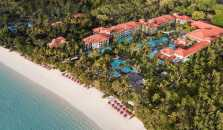The Laguna - Resort & Spa - hotel Bali