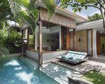 The Elysian Villa - hotel Bali