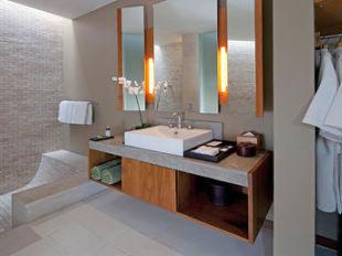 The Elysian Villa - Bali hotel