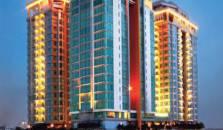 Grand Swiss-Belhotel Medan - hotel Medan