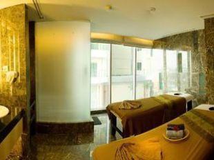 Grand Swiss-Belhotel Medan - Medan hotel
