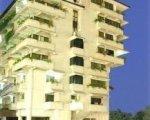 Grand Menteng - hotel Jakarta