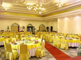 Grand palace malang hotel in malang east java cheap hotel price grand palace malang malang hotel junglespirit Images