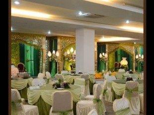 Grand Kanaya Medan - Medan hotel