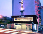 Neo Hotel Tanah Abang - Cideng - hotel Jakarta