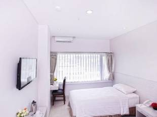 Kembang Hotel Bandung Hotel Di Sukajadi Bandung Jawa Barat Hotel