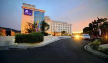 Grand Inna Muara - hotel Padang