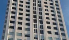 Rich Palace Surabaya - hotel Surabaya