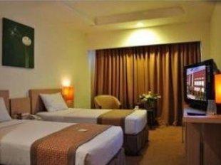 Abadi Jogja Hotel In Malioboro Yogyakarta Cheap Price