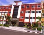 Abadi Jogja - hotel Yogyakarta