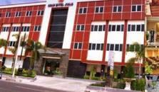 Abadi Jogja - hotel Malioboro