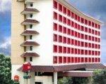 Ibis Tamarin - hotel Pusat