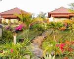 Medana Resort - hotel Lombok