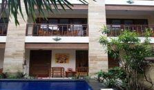 Abian Boga Guesthouse and Rest - hotel Sanur