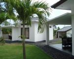 Dream Estate - hotel Lombok