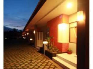 Sayang Residence 2 Hotel Di Denpasar BaliTarif Murah