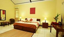 Murex Dive Resort - hotel Manado