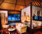 The Oberoi Lombok - hotel Lombok