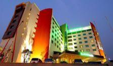 Harris Tebet - hotel Jakarta