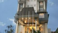 Dafam Semarang - hotel Semarang