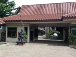 Jayadipa Hotel Hotel Di Pekalongan Jawa Tengah Hotel Harga Murah