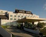 Santika Bsquare Balikpapan - hotel Balikpapan