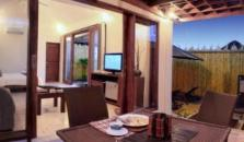 Exqisit Luxury Villas And Spa - hotel Lombok