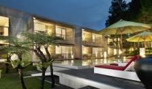 Bumi Bandhawa Bandung - hotel Bandung