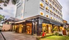 The Mirah Bogor - hotel Bogor